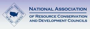 National Association RC&D's