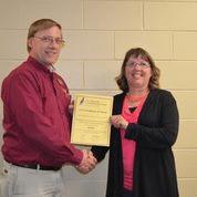 Sandhills RC&D - Nebraska Environmental Trust 07012014