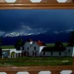 country estate photo
